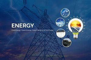 Energy-Projects