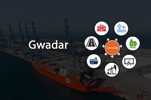 Gwadar-Projects